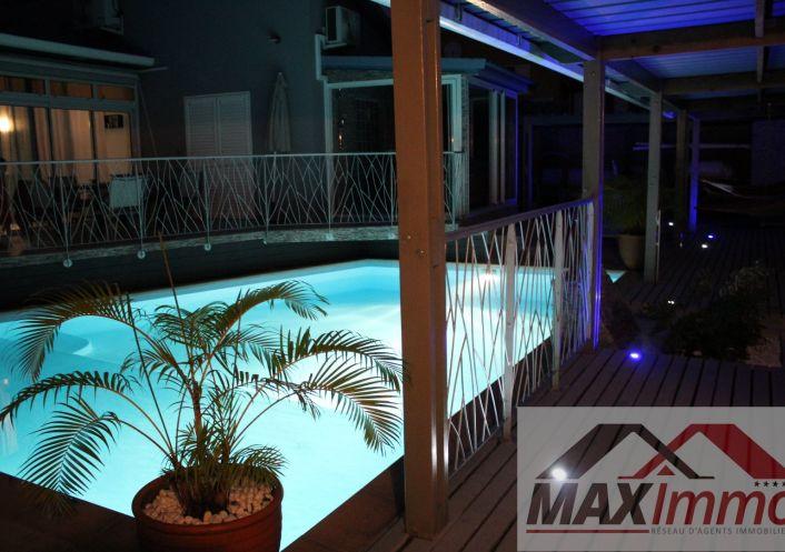 A vendre Ravine Des Cabris 970087328 Maximmo cg transaction