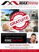 A louer Saint Pierre 970087345 Maximmo cg transaction