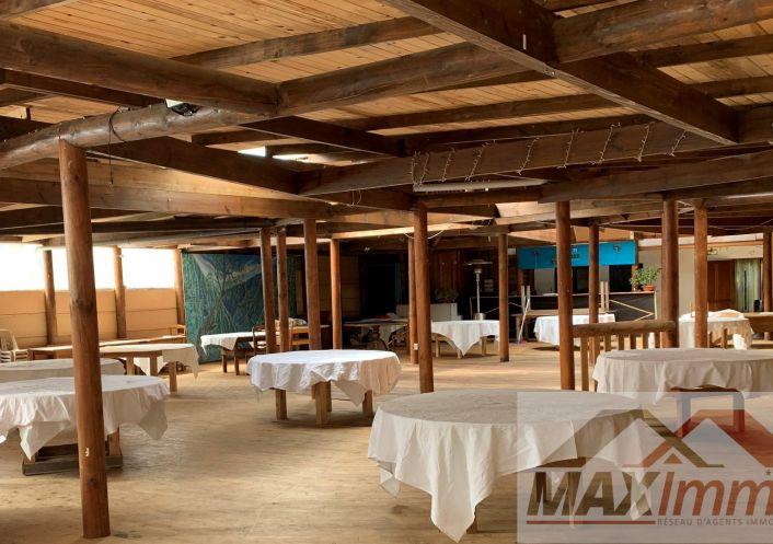 A vendre La Plaine Des Cafres 970087394 Maximmo cg transaction