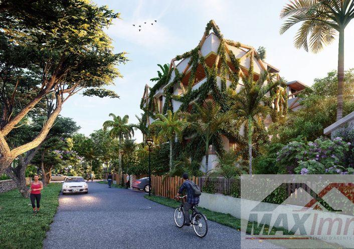 A vendre Appartement L'etang Sale Les Bains | R�f 970087422 - Maximmo cg transaction