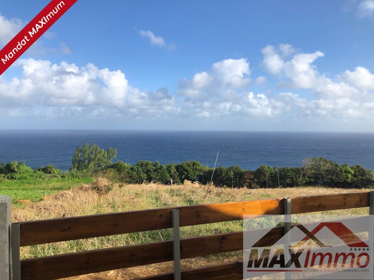 A vendre Petite Ile 970087460 Maximmo cg transaction
