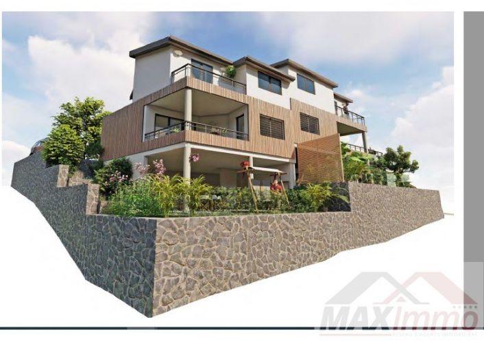 A vendre Maison Les Trois Bassins | R�f 970087463 - Maximmo cg transaction