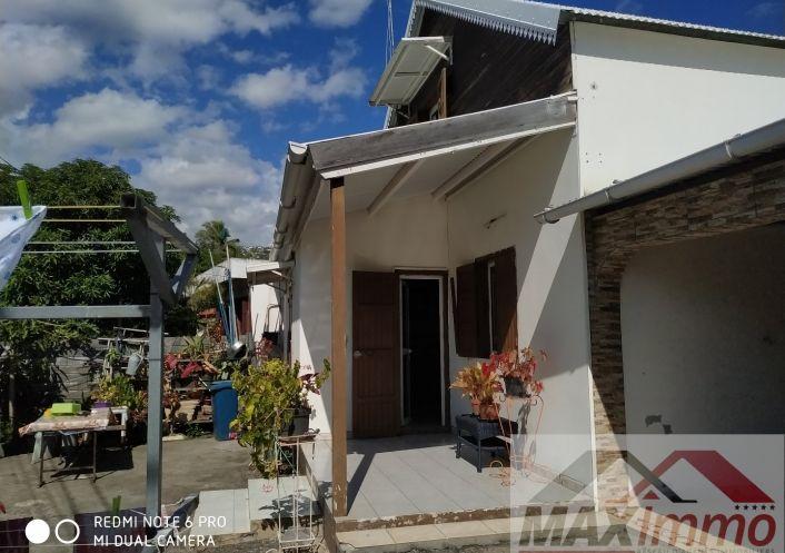 A vendre Maison Saint Paul   R�f 970087475 - Maximmo cg transaction