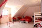 A louer La Chaloupe 970087500 Maximmo cg transaction
