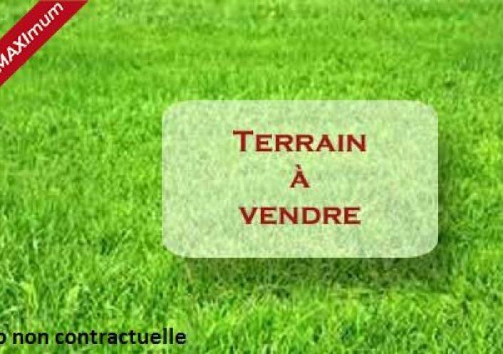 A vendre Saint Denis 970087527 Maximmo cg transaction