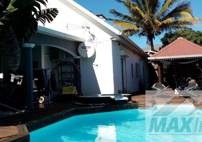A vendre Maison Saint Pierre | R�f 970087539 - Maximmo cg transaction
