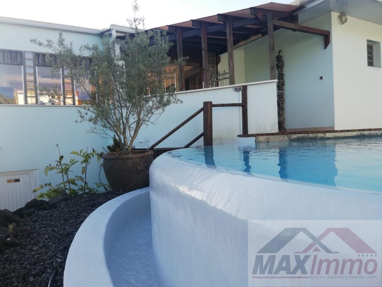 A vendre Ravine Des Cabris 970087544 Maximmo cg transaction