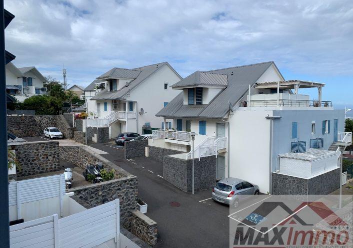 A vendre La Saline Les Bains 970087554 Maximmo cg transaction