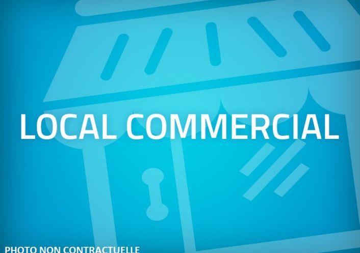 A vendre Bureau La Plaine Des Cafres | R�f 970087586 - Maximmo cg transaction