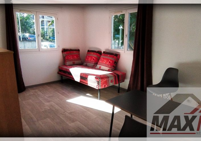 A louer Appartement Le Tampon   R�f 970087601 - Maximmo cg transaction