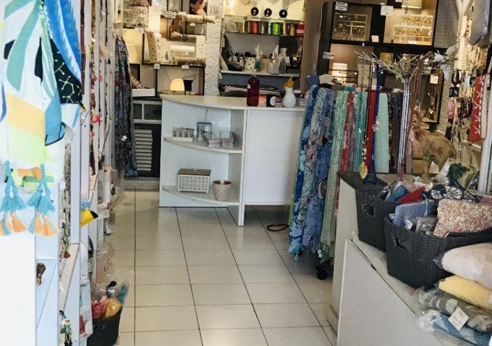 A vendre Divers commerces Saint Gilles Les Bains | R�f 970087608 - Maximmo cg transaction