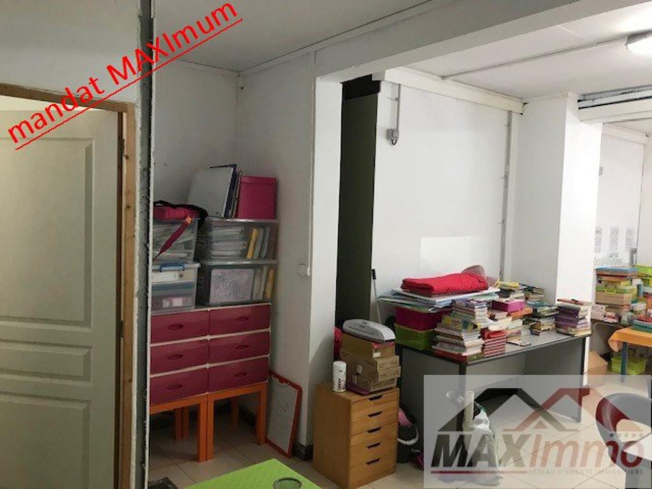A vendre  Le Tampon | Réf 970087614 - Maximmo cg transaction