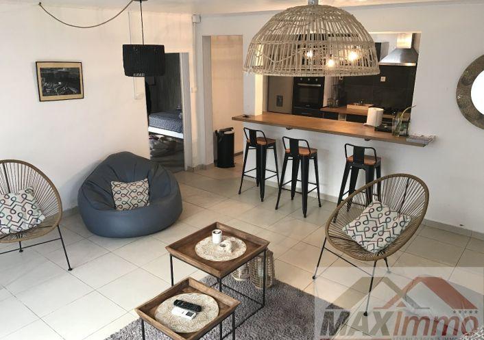 A louer Maison Saint Pierre | R�f 970087639 - Maximmo cg transaction