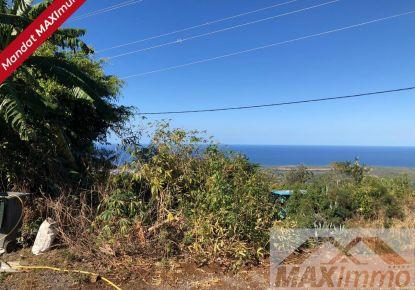A vendre L'etang Sale 970087656 Adaptimmobilier.com