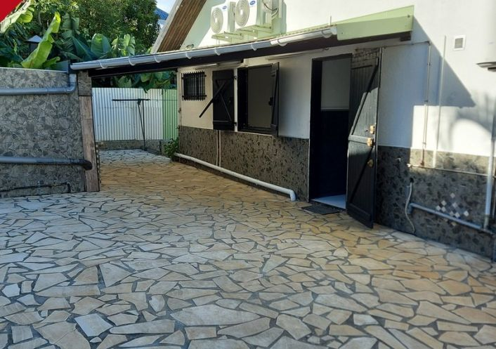 A louer Maison Saint Joseph | R�f 970087674 - Maximmo cg transaction