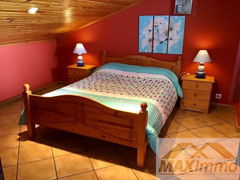 A vendre Saint Leu 970087730 Adaptimmobilier.com