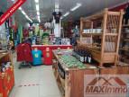 A vendre  Cilaos   Réf 970087775 - Maximmo cg transaction