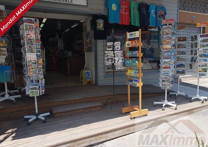 A vendre Local commercial Cilaos | R�f 970087775 - Maximmo cg transaction
