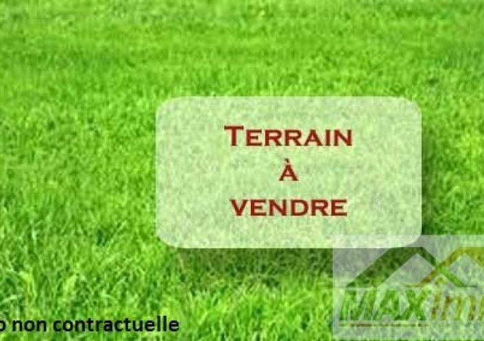 A vendre Terrain Saint Joseph | R�f 970087796 - Maximmo cg transaction