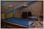 A vendre  Le Tampon | Réf 970087807 - Maximmo cg transaction