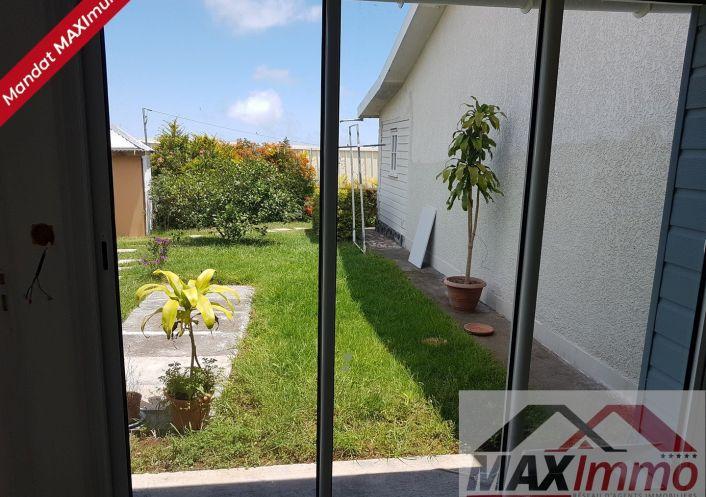 A vendre Maison La Plaine Des Cafres | R�f 970087812 - Maximmo cg transaction