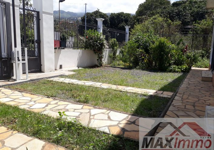 A louer Maison L'etang Sale | R�f 970087815 - Maximmo cg transaction