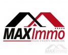 A vendre  Saint Leu | Réf 970087833 - Maximmo cg transaction