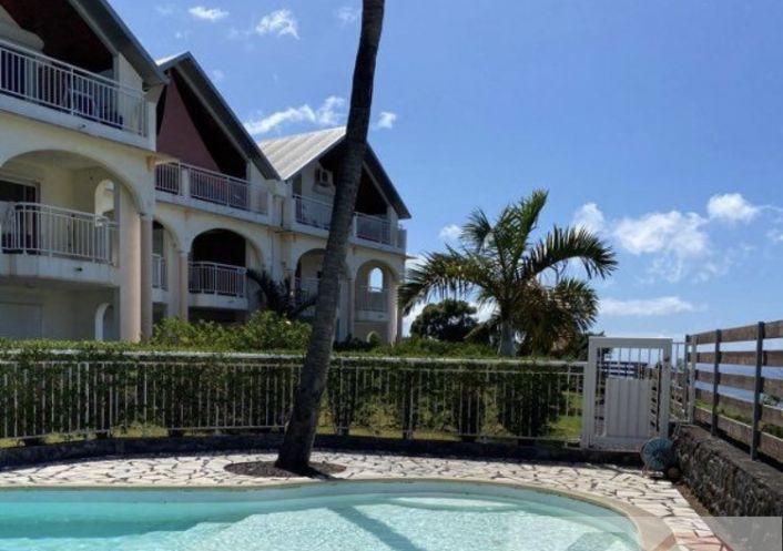 A vendre Appartement Petite Ile | R�f 970087849 - Maximmo cg transaction