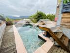 A vendre  Ravine Des Cabris   Réf 970087889 - Maximmo cg transaction