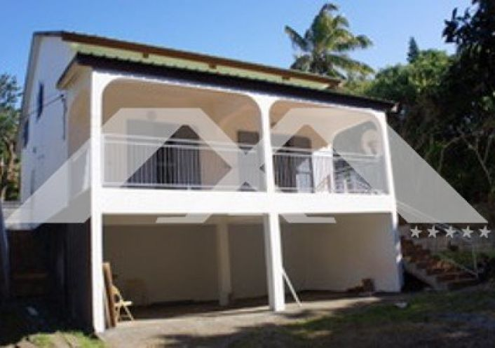 A vendre Maison Sainte Clotilde | R�f 970087899 - Maximmo cg transaction