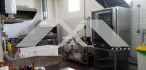A vendre  La Possession   Réf 970087916 - Maximmo cg transaction