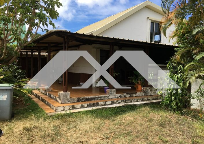 A vendre Maison Saint Andre | R�f 970087938 - Maximmo cg transaction