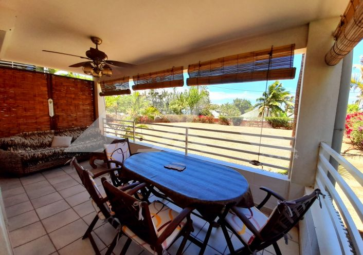 A vendre Appartement La Saline Les Bains | R�f 970087945 - Maximmo cg transaction