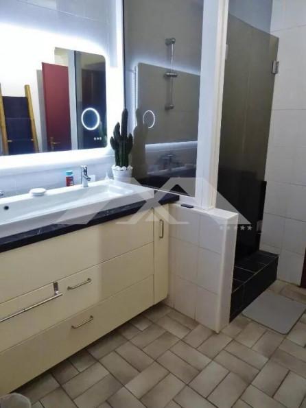A vendre Saint Denis 970087985 Adaptimmobilier.com