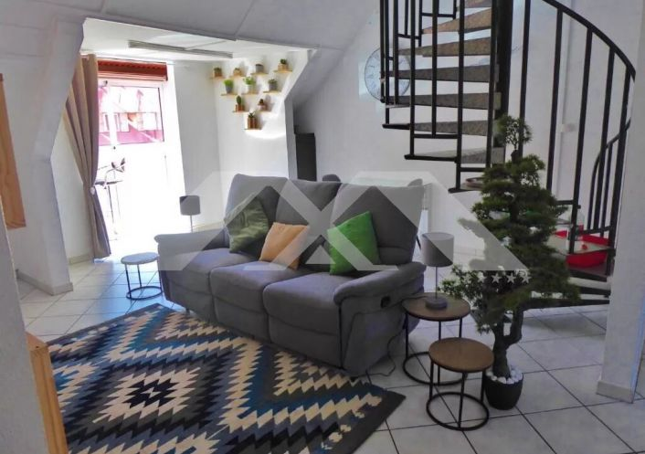 A vendre Appartement Saint Denis | R�f 970087985 - Maximmo cg transaction