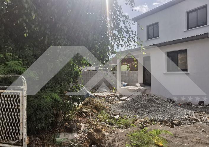 A vendre Maison Ravine Des Cabris | R�f 970087993 - Maximmo cg transaction