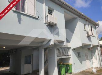 A vendre Immeuble Ravine Des Cabris | Réf 970087997 - Portail immo