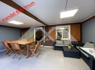 A vendre Immeuble Petite Ile | Réf 970088006 - Portail immo