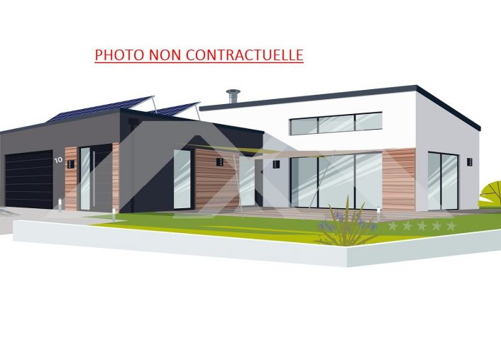 A vendre Maison Ravine Des Cabris | R�f 970088011 - Maximmo cg transaction