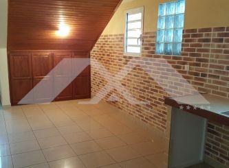 A louer Appartement L'etang Sale   Réf 970088047 - Portail immo