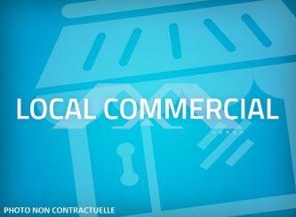 A vendre Garage Ravine Des Cabris | Réf 970088050 - Portail immo