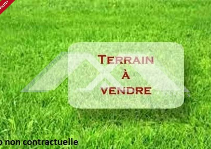 A vendre Terrain La Riviere   R�f 970088054 - Maximmo cg transaction