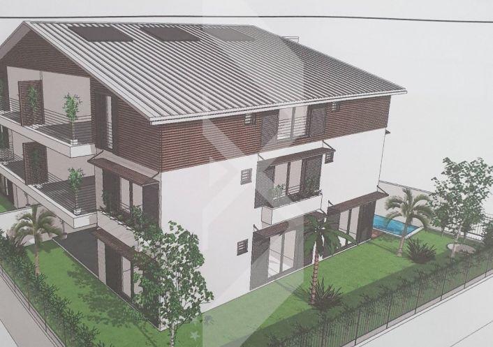 A vendre Appartement Saint Leu | R�f 970088065 - Maximmo cg transaction