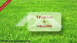 A vendre  La Plaine Des Palmistes | Réf 970088076 - Portail immo
