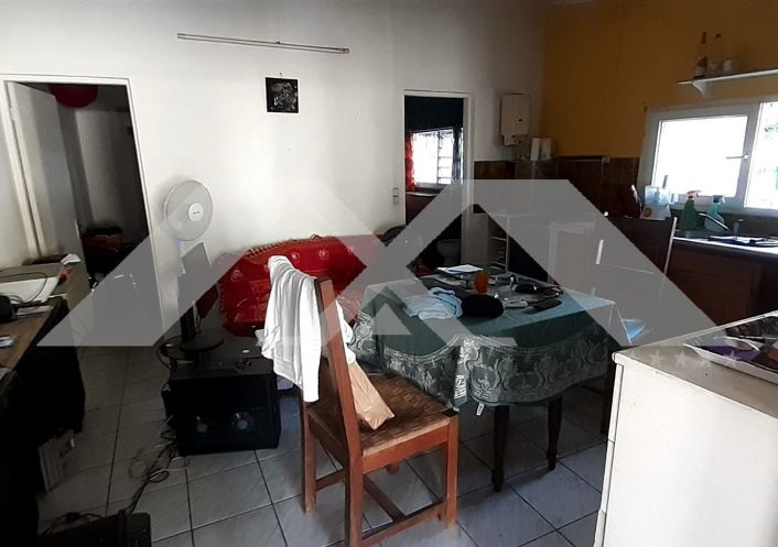 A vendre Maison Saint Pierre | R�f 970088089 - Maximmo cg transaction