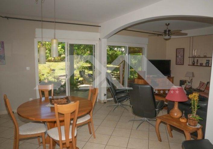 A vendre Maison Saint Benoit   R�f 970088107 - Maximmo cg transaction