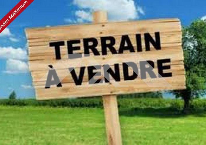 A vendre Terrain L'etang Sale   R�f 970088108 - Maximmo cg transaction