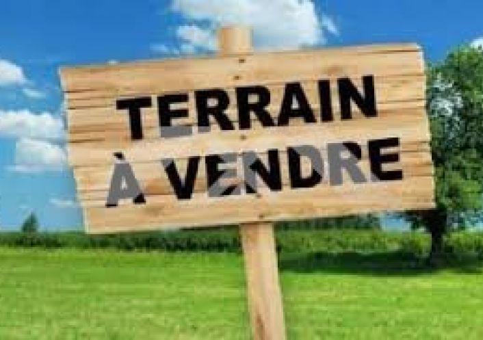 A vendre Terrain L'etang Sale   R�f 970088109 - Maximmo cg transaction