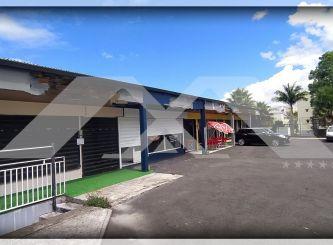 A vendre Immeuble Le Tampon | Réf 970088124 - Portail immo