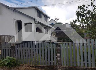 A vendre Maison La Plaine Des Cafres | Réf 970088134 - Portail immo